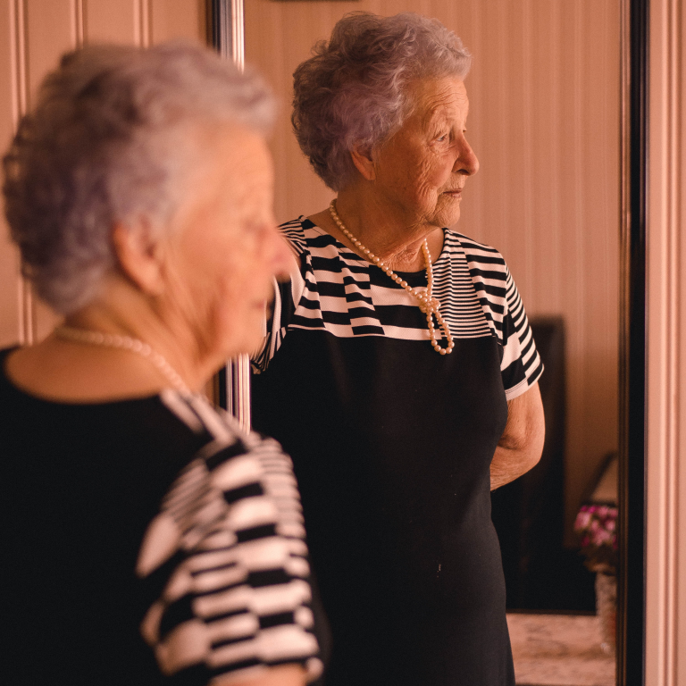 reflections-the-changing-face-of-aged-care