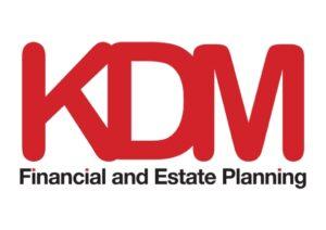 KDM FE Logo1 (2) (002)